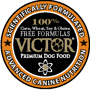 VictorDogFood.png