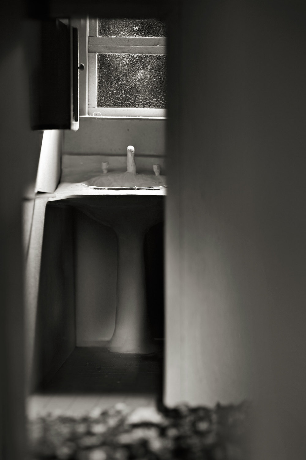 LikeAThiefInTheNight_12.jpg
