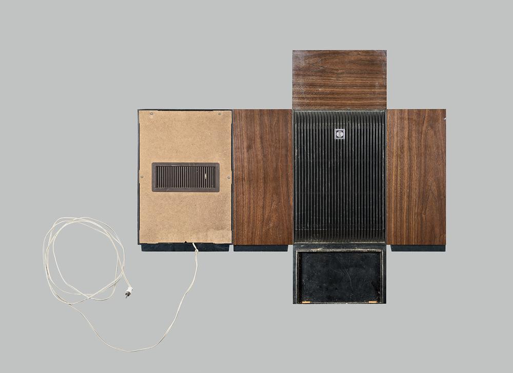 speaker_1500.jpg