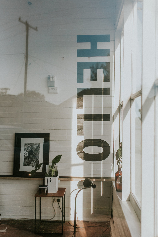 Holt studio-13.jpg