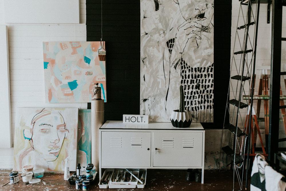 Holt studio-20.jpg