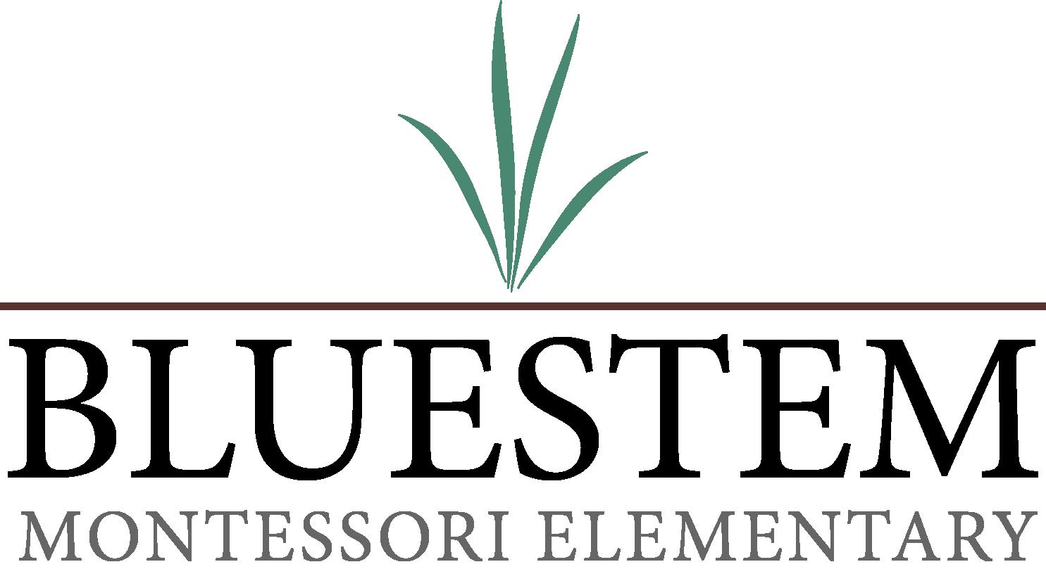 Bluestem Montessori Elementary