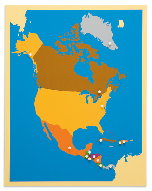 north_america_map.jpg