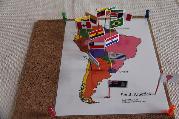 south_america_pin_map.jpg