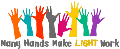get-involved-banner-lne2bs-clipart.png