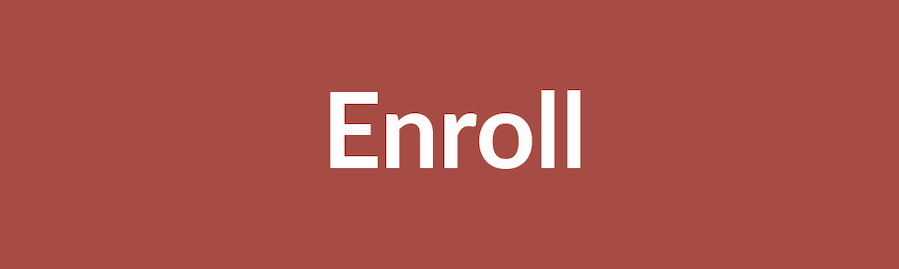 EnrollBanner.jpg
