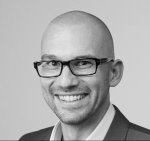 Michael Petz   Michael Petz ist Service Manager bei einem großen ITProvider in Wien tätig. Im Projektteam ist Michael Petz im IT Implementierungsteam für Konzeption &Testing mitverantwortlich und ist für das Corporate Design und das Projektmanagement bei Help2day verantwortlich.