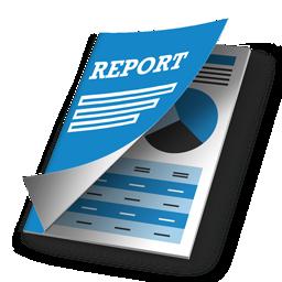 CSR_Report.png