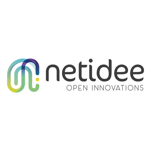 netidee-Logo-HiRes300dpi-4c-Standard.png