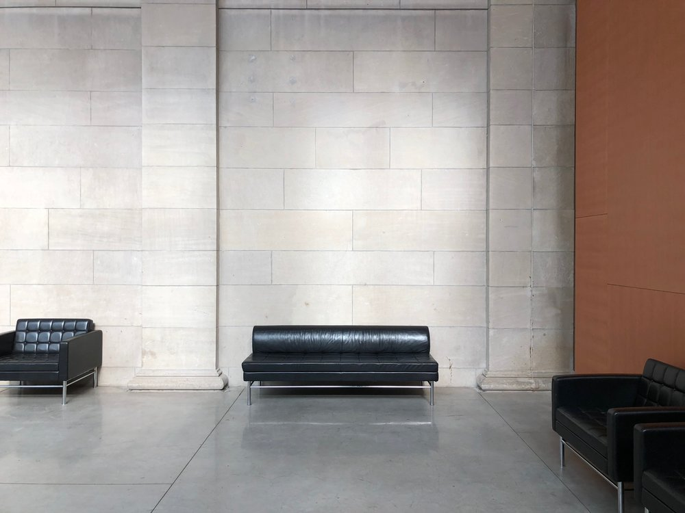 sofa 0.JPG