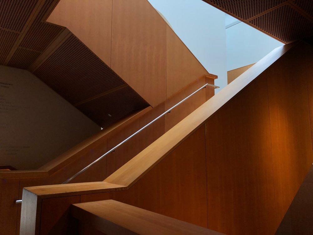 stairs 0.JPG