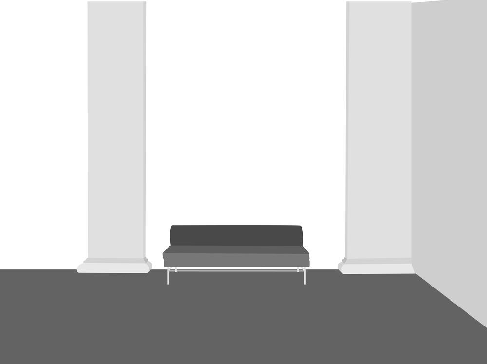 sofa 1.2-01.png