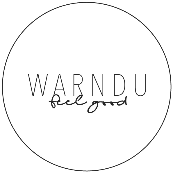Warndu | Shop Online | Australian Gifts | Tea | Olive Oil