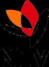 NITV_logo_2016.png