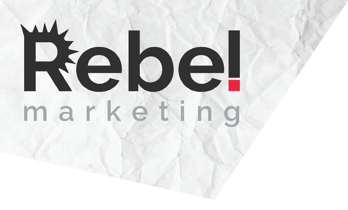REBEL MARKETING