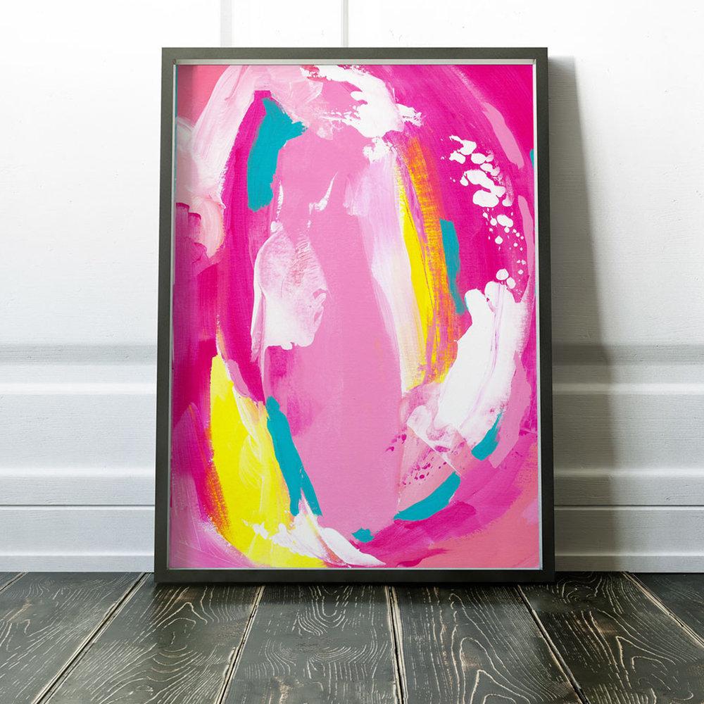 karisamarley_abstractpainting_harold
