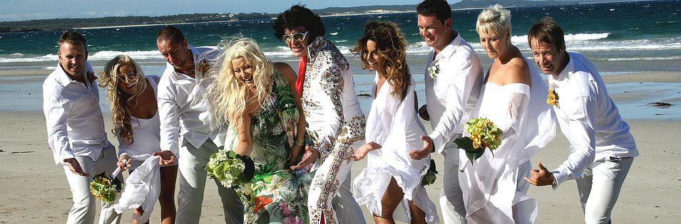 elvis wedding on beach.jpg