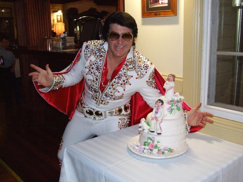 elvis wedding cake.jpg