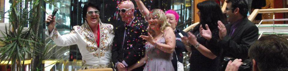 elvis wedding.jpg