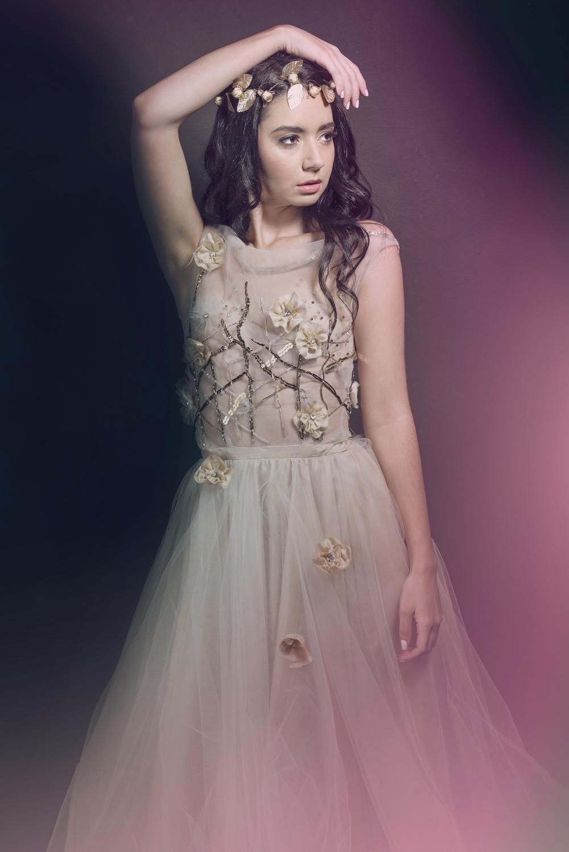 Jasmine 02.jpg