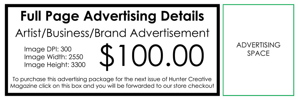 Full Page Ad Details_ All 01.jpg