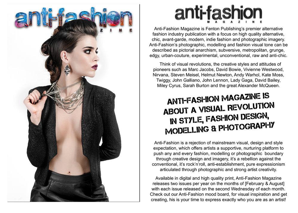 Anti-fashionmag info.jpg