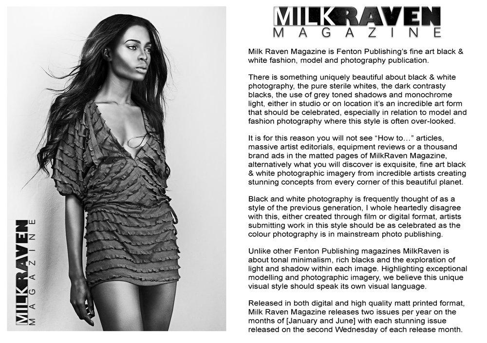 MilkRaven web_final_01.jpg