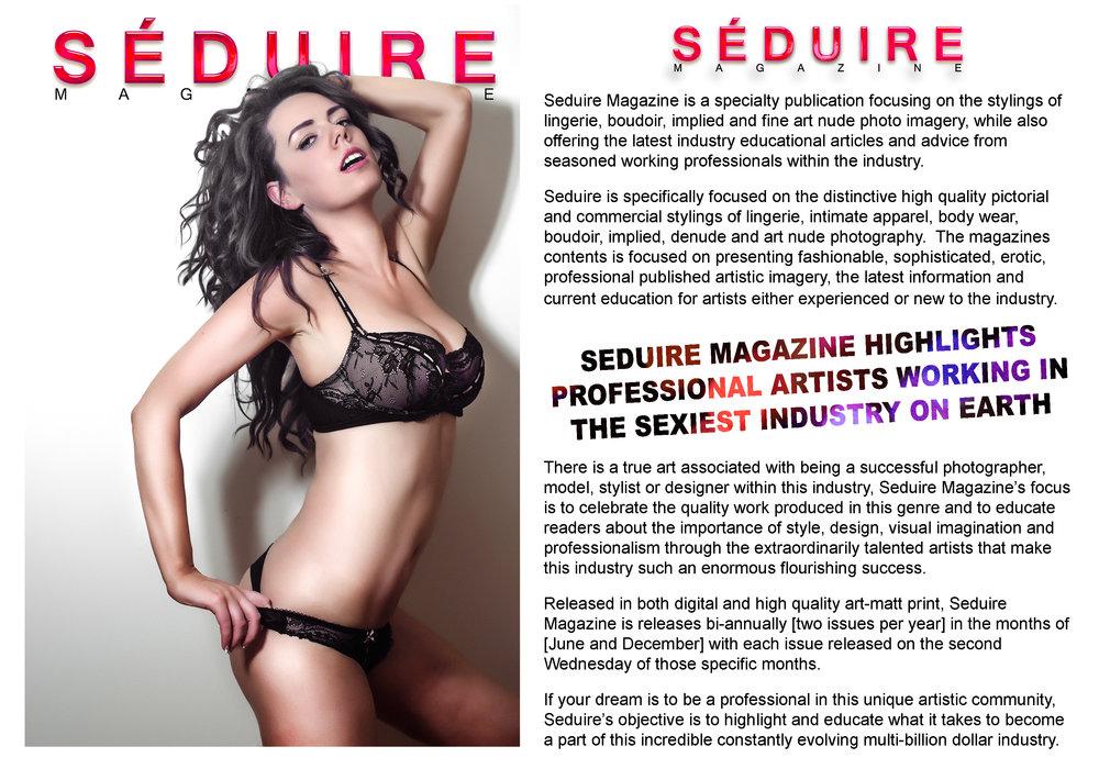 seduire web info 01.jpg