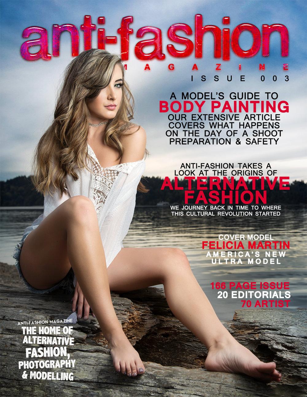 Anti-Fashion03_digital cover SM.jpg