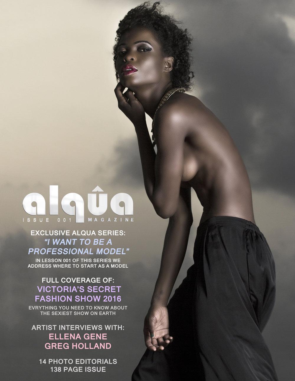 ALQUA_COVER_web.jpg