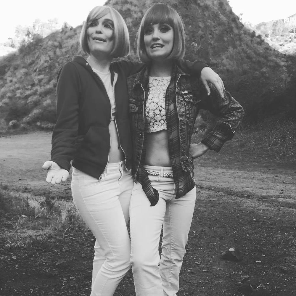 Britt and Dani 1.jpg