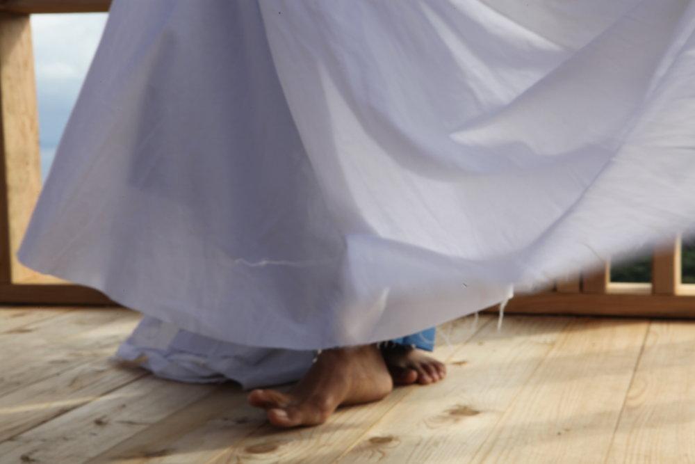 Dance & Movement: Classes & Workshops