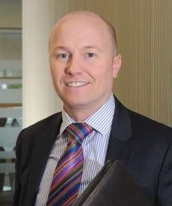 Paul Barker - Co-ChairPaul has been a property litigator for over 16 years, and is ranked as a Leading Individual for Property Litigation in the West Midlands. He joined Higgs & Sons as a Partner in June 2015. Prior to this, he worked at two leading national law firms where he acted for major developers, house builders, corporates, funds, public and private sector landlords and a number of well known high street retailers. Paul is the national Chair of the Regions for the Property Litigation Association (PLA). He is also the Chair of the Midlands PLA Committee.