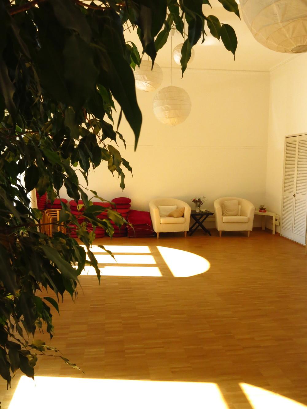 Gruppenraum und Eingang PSB 004.JPG