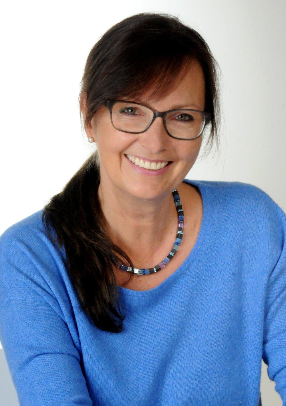Barbara Sch.jpg