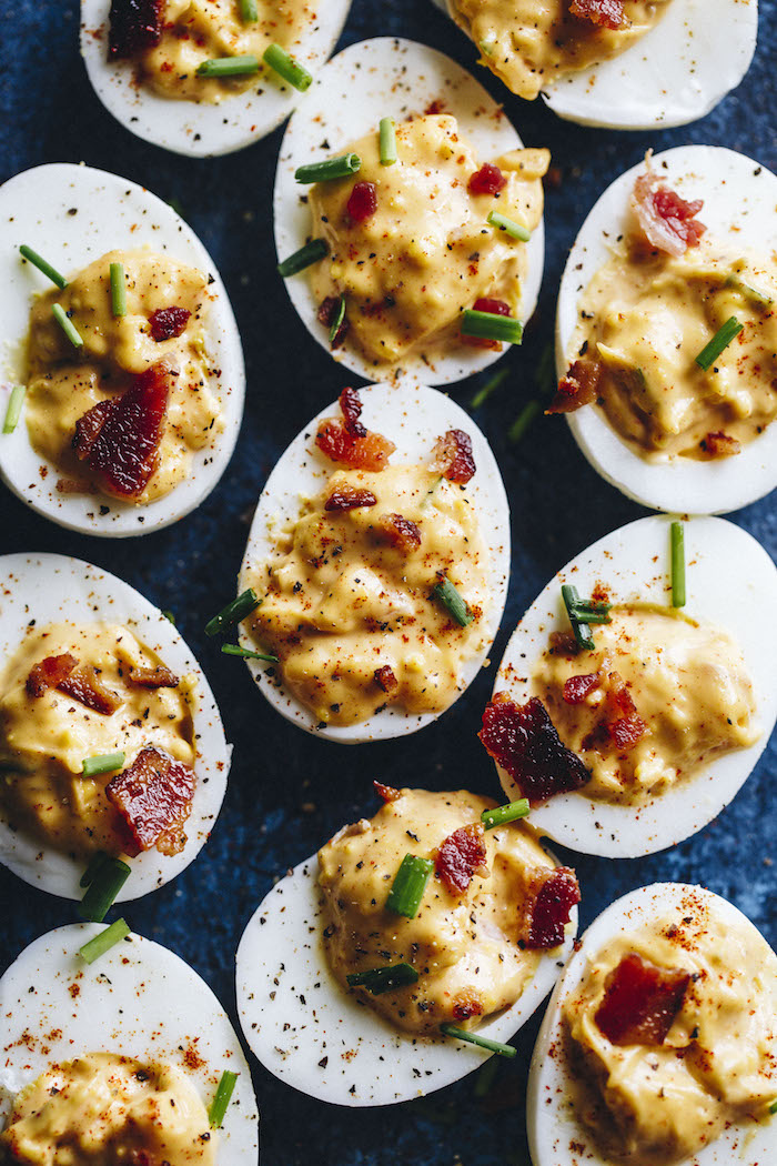 Bacon Chipotle Deviled Eggs 14 copy.jpg