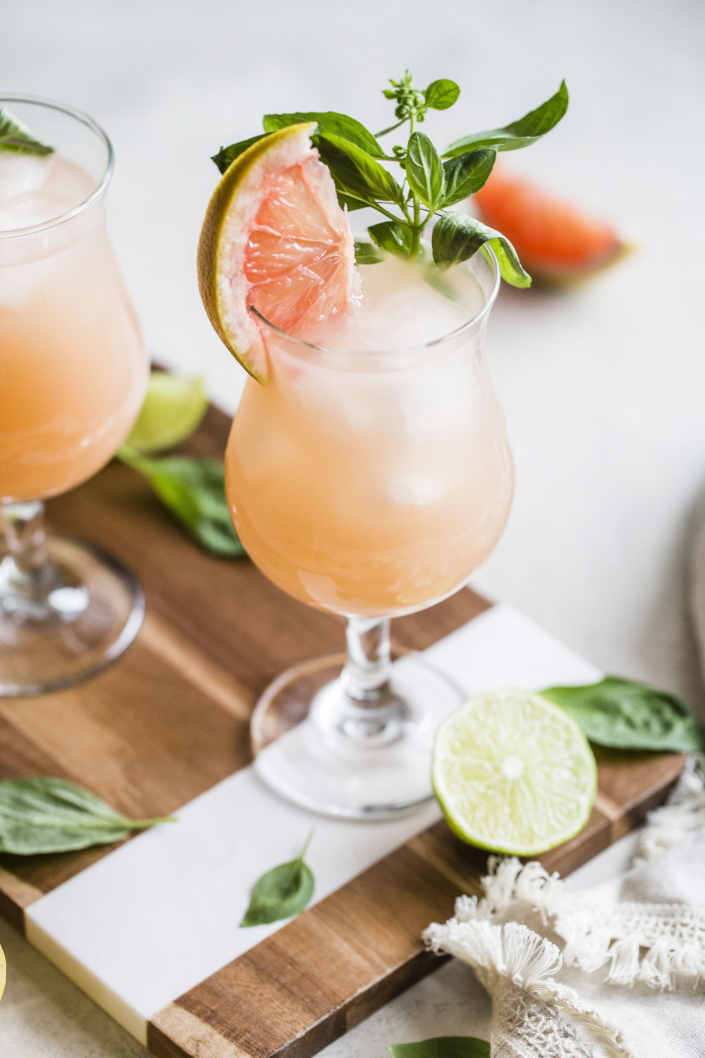 grapefruit basil margarita 3 copy.jpg