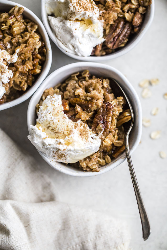 Pecan Pie Baked Oatmeal 1 copy.jpg