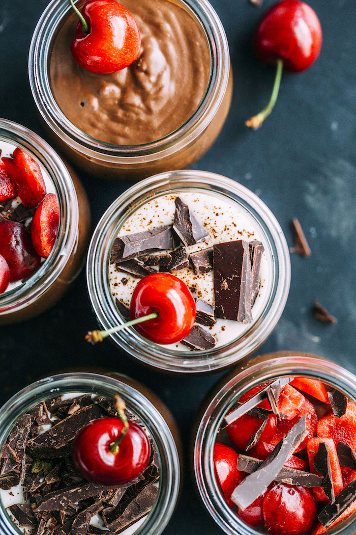 chocolate cherry vegan espresso mousse 5.jpg