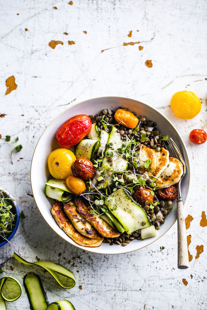 Fried Halloumi Lentil Salad 7.jpg