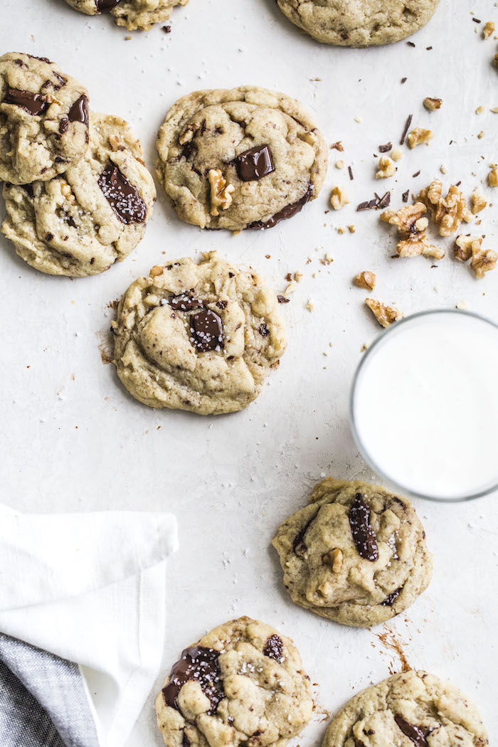 Vegan Chocolate Chunk Cookies 2.jpg