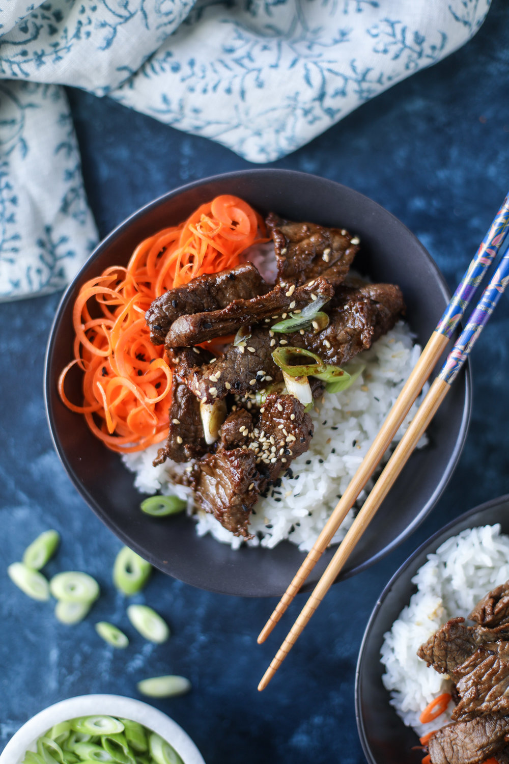 Korean Beef Bowls-4.jpg