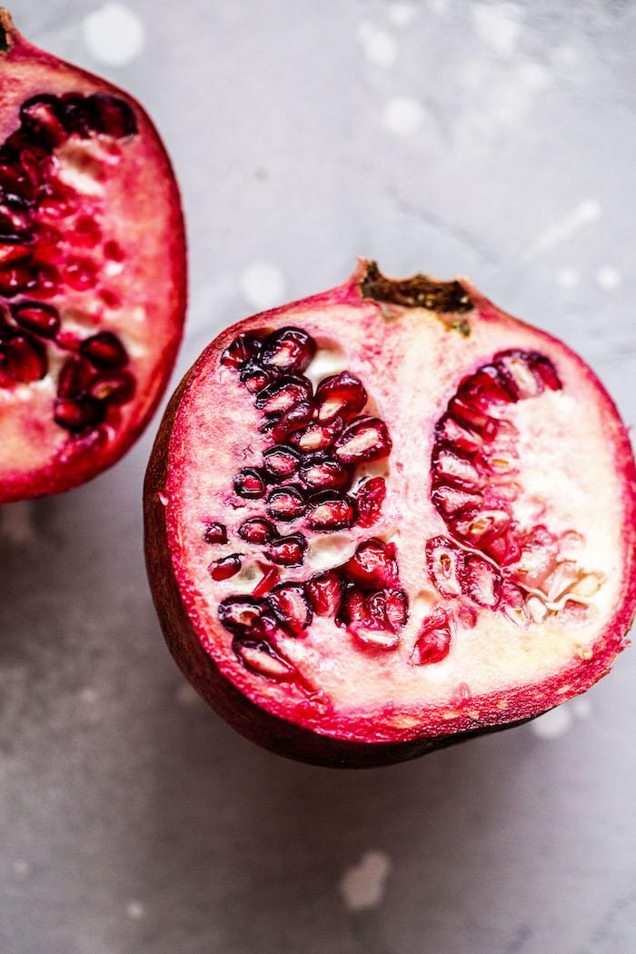 Raspberry Blood Orange Parfait 2.jpg