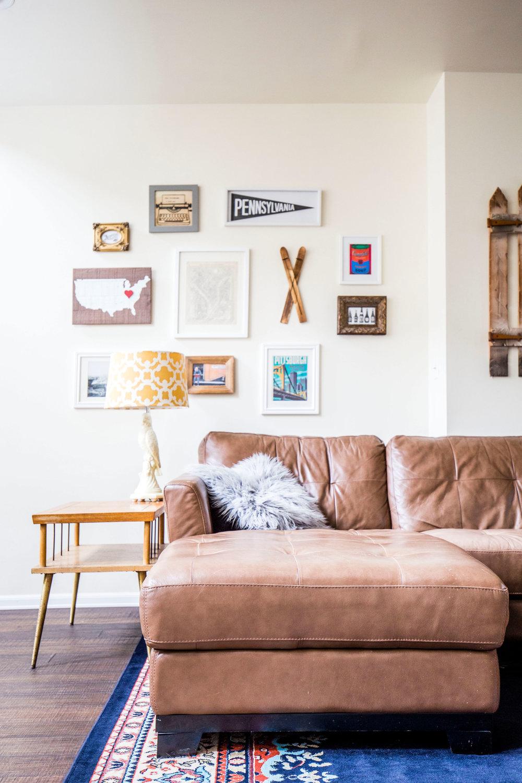 airbnb 10 edit1.jpg