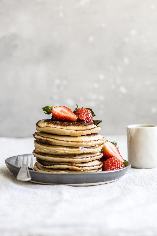 Forager Birch benders pancakes 4.jpg