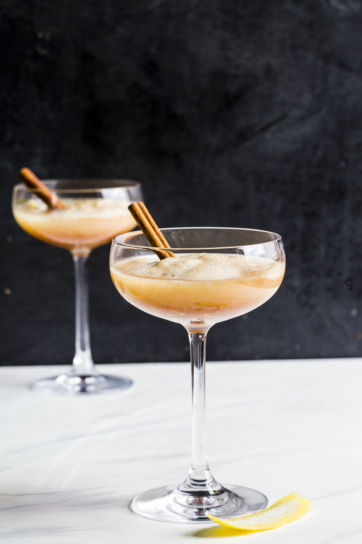 Zesty Cinnamon Tequila Sour 3.jpg