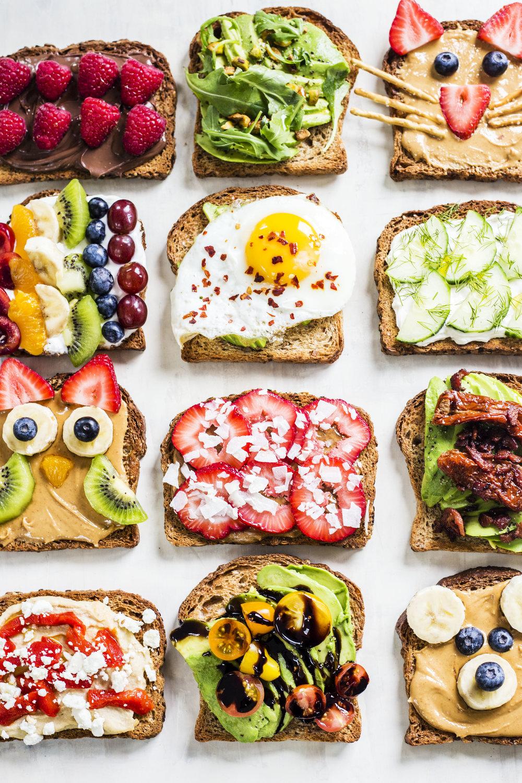 toast 1.jpg
