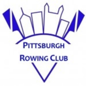 Pittsburgh Rowing Club