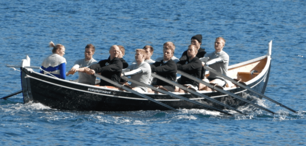 rowing-basics-1024x491.png