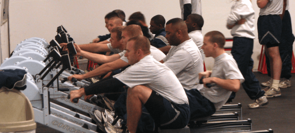 rowing-land-warm-up-1024x464.png
